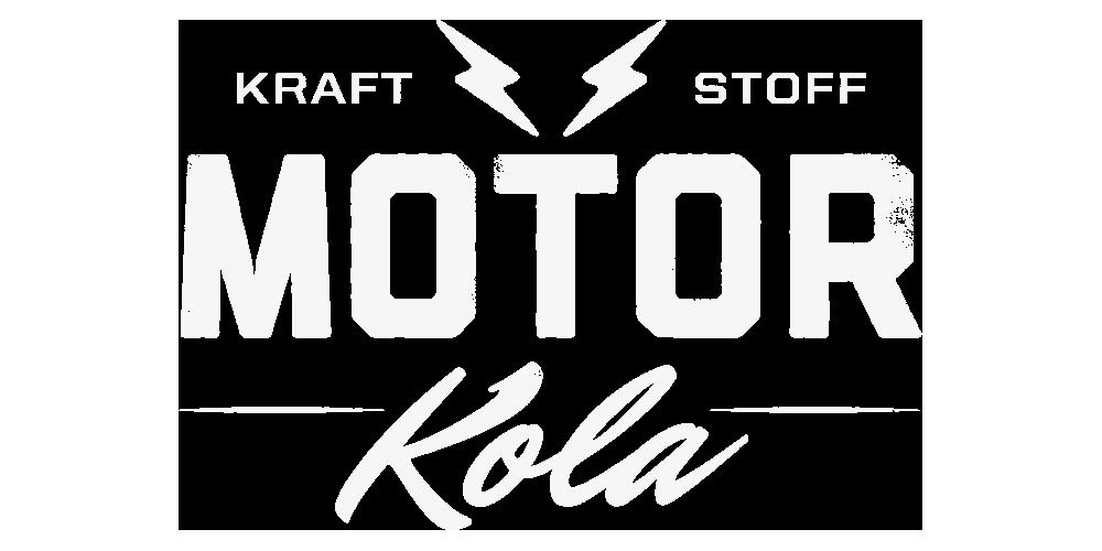 MOTOR_LOGO_Typo