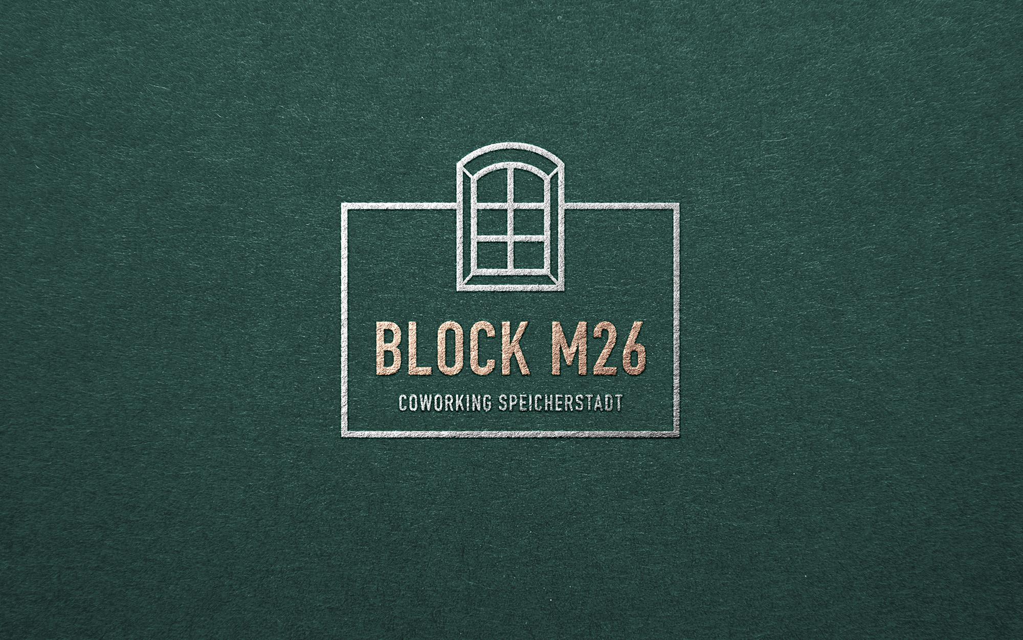 BlockM26_HKK4
