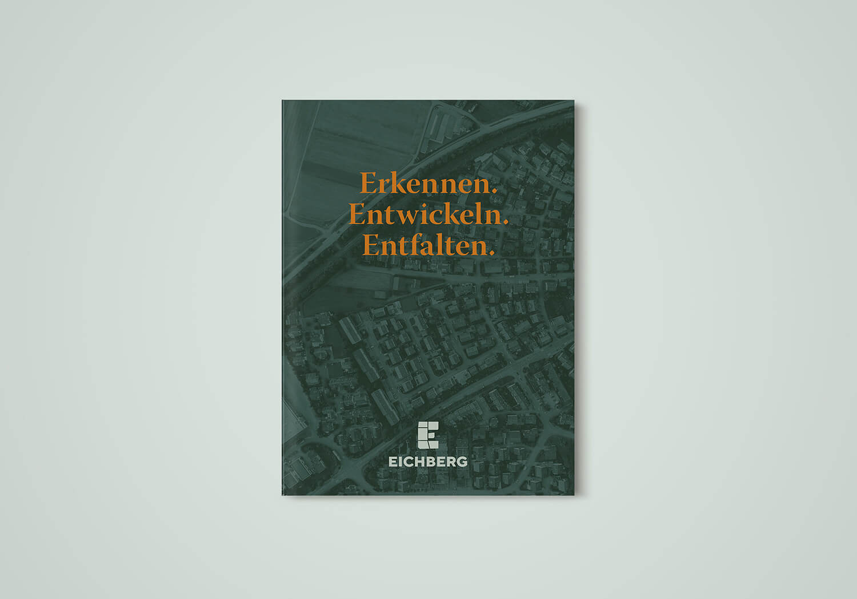 1-A4_Brochure_Cover