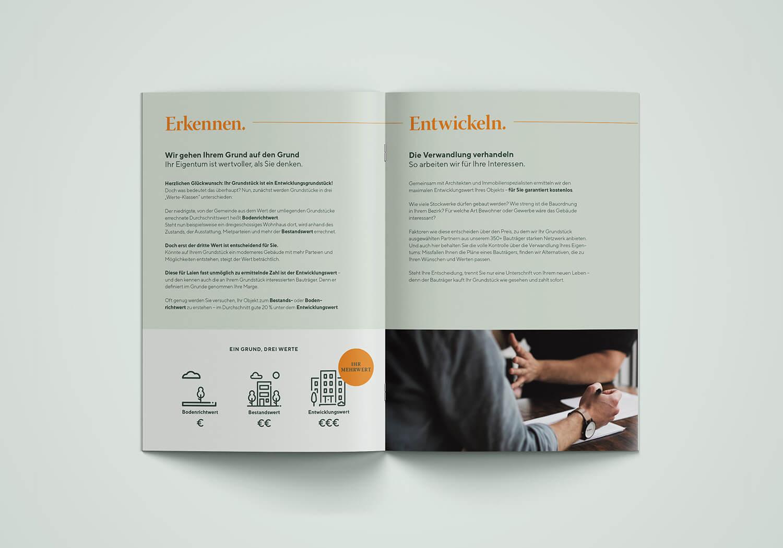 3-A4_Brochure_Mockup
