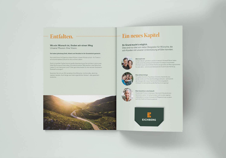 5-A4_Brochure_Mockup