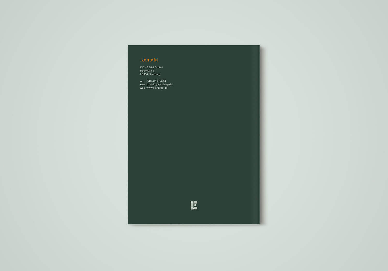 6-A4_Brochure_Back