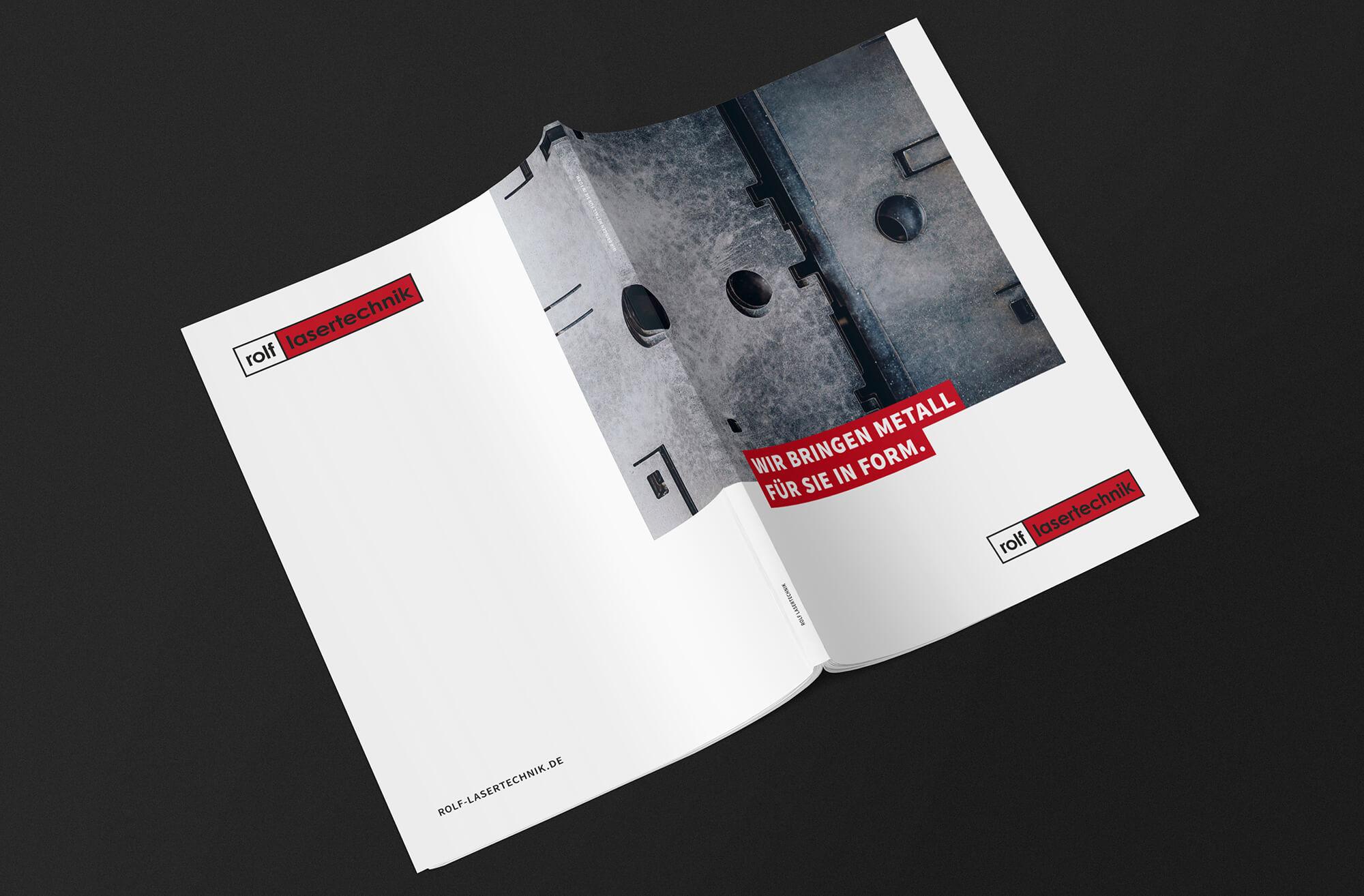 RL_Broschuere_Cover_2