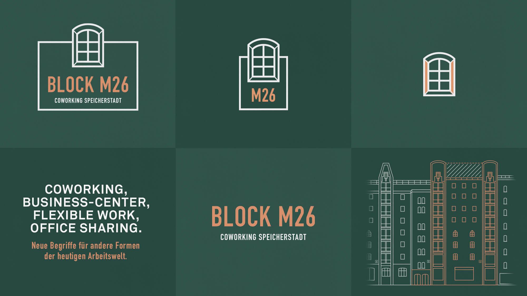 blockm_identity_elements