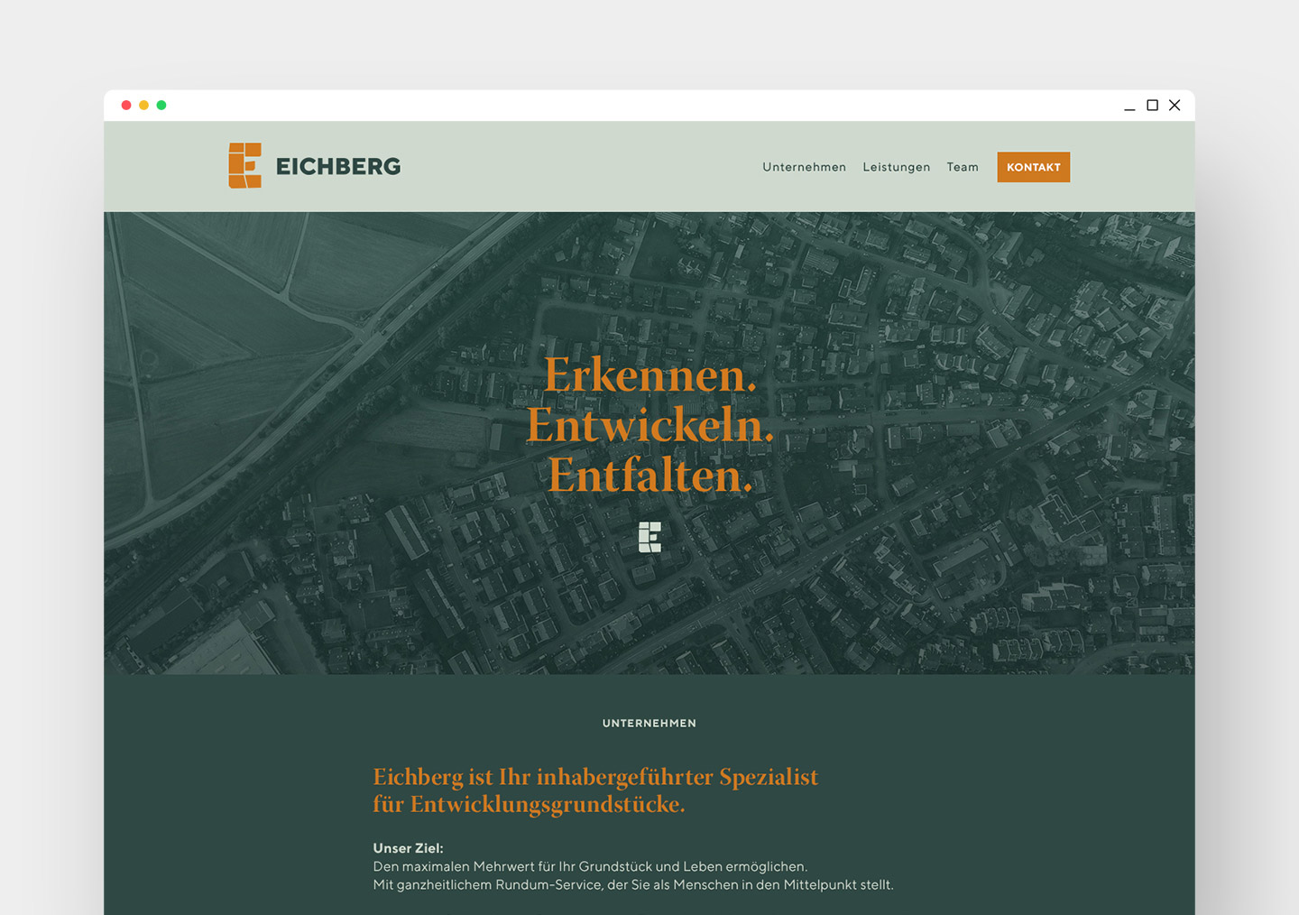 eichberg_Web_Screen