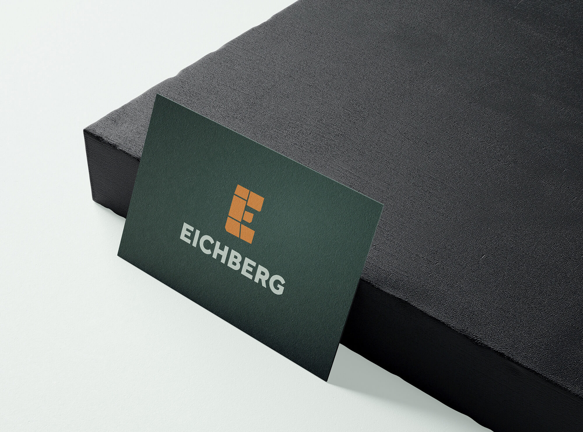 eichberg_businesscards1