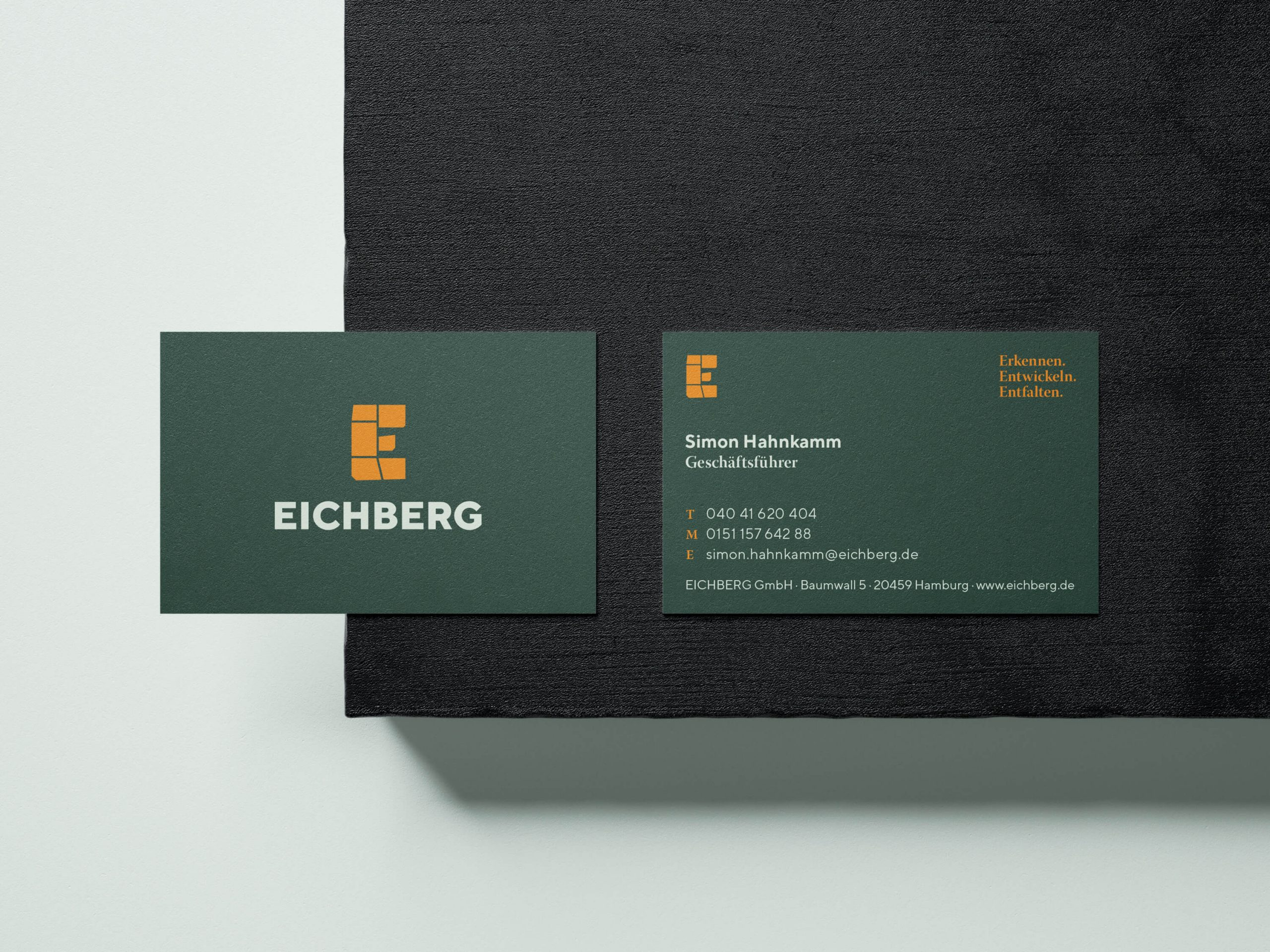 eichberg_businesscards2