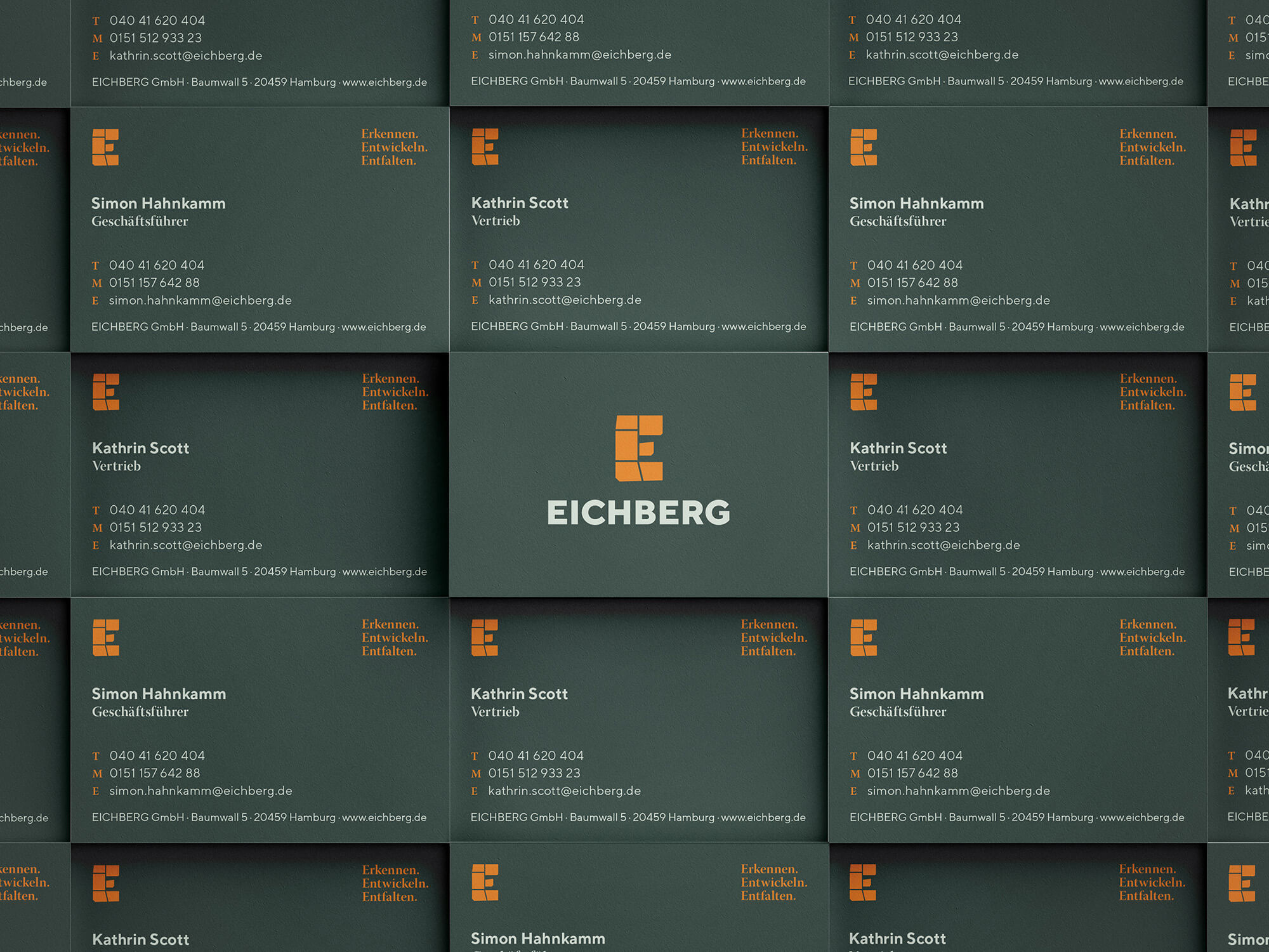 eichberg_businesscards_stacked