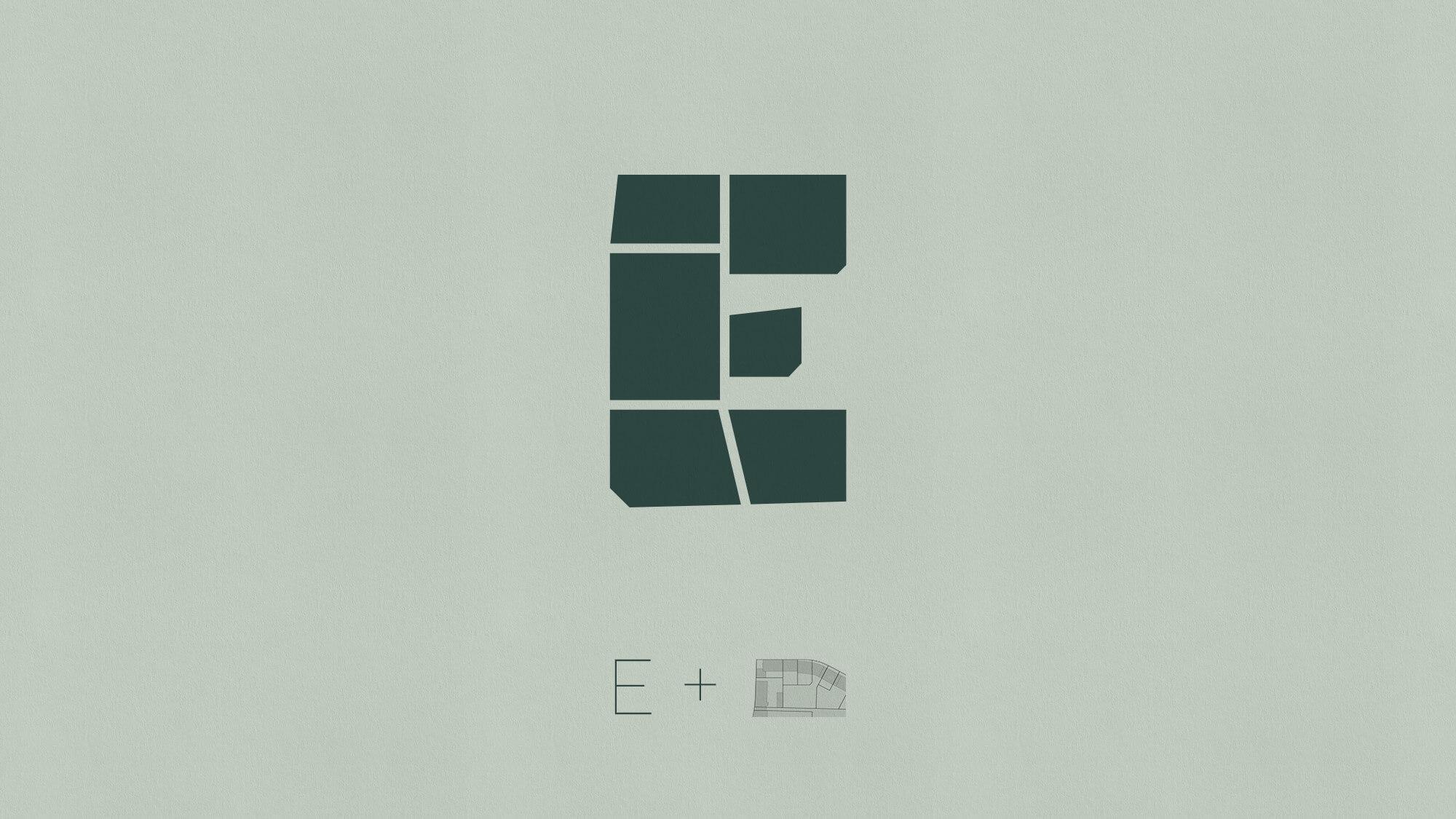 eichberg_identity_Logo
