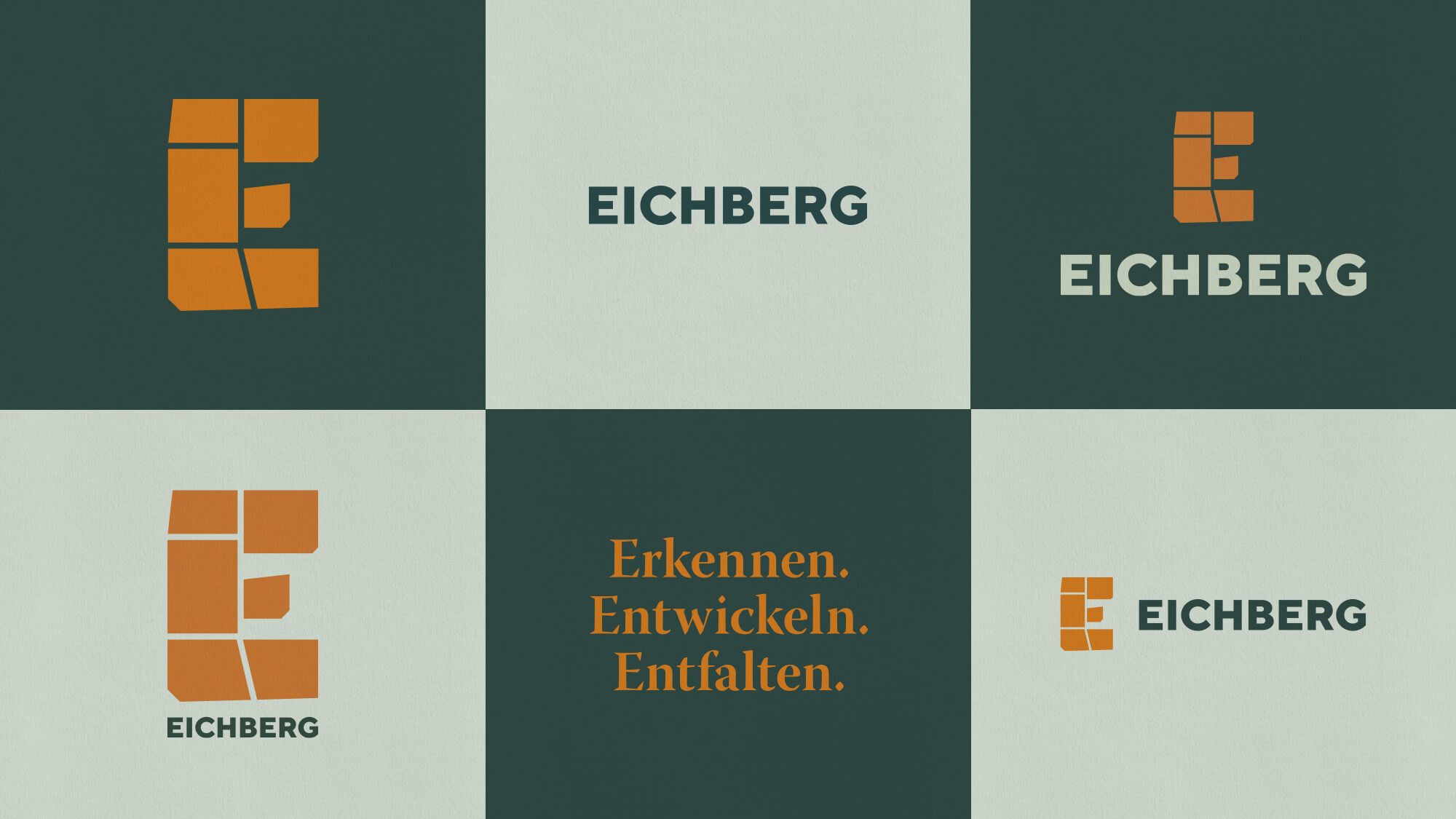 eichberg_identity_elements