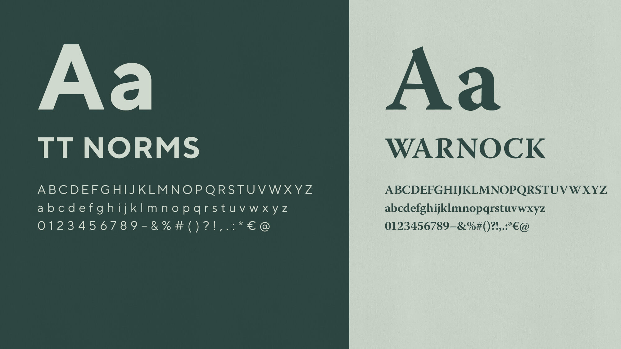 eichberg_identity_elements_fonts