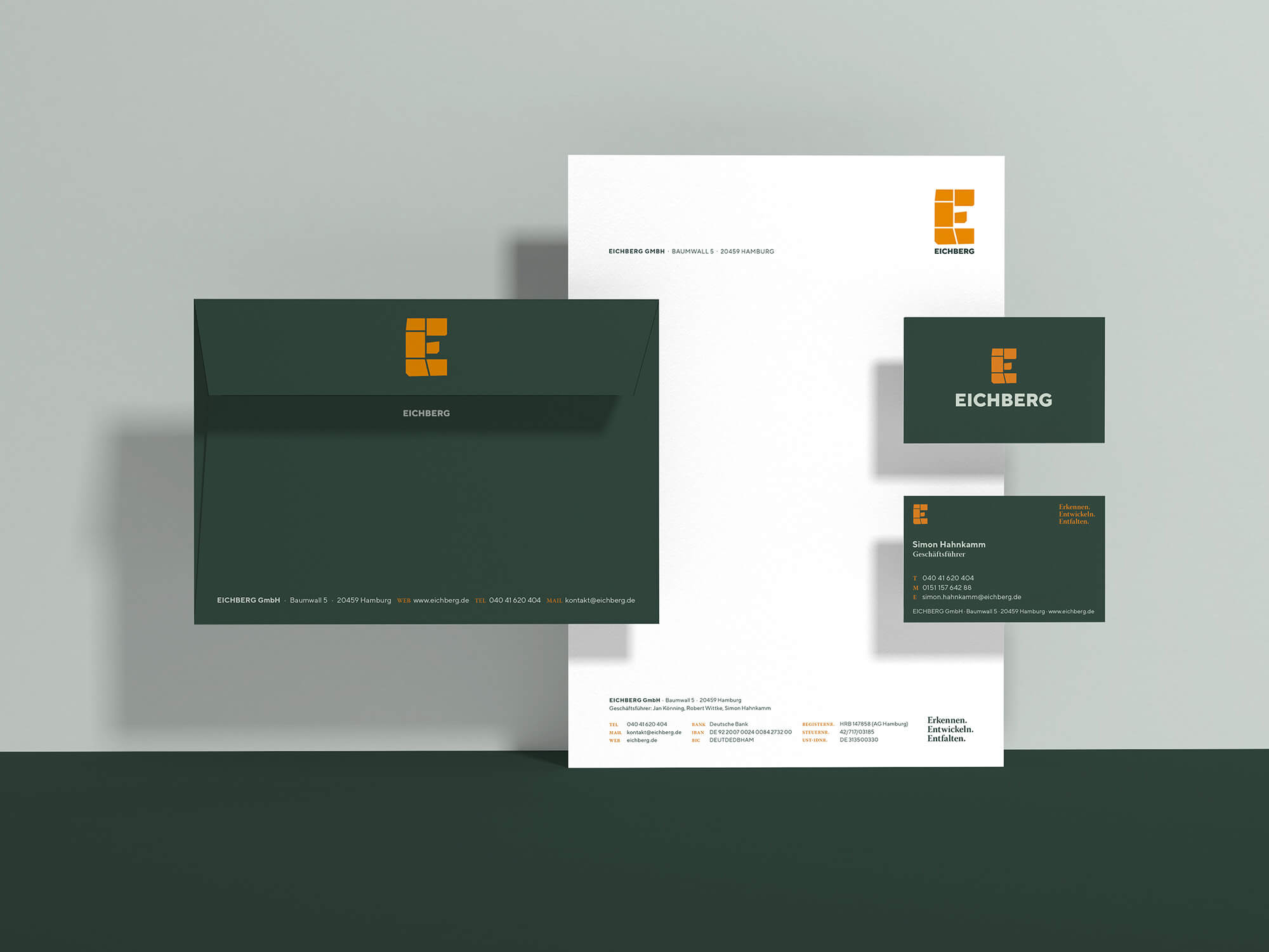 eichberg_stationery