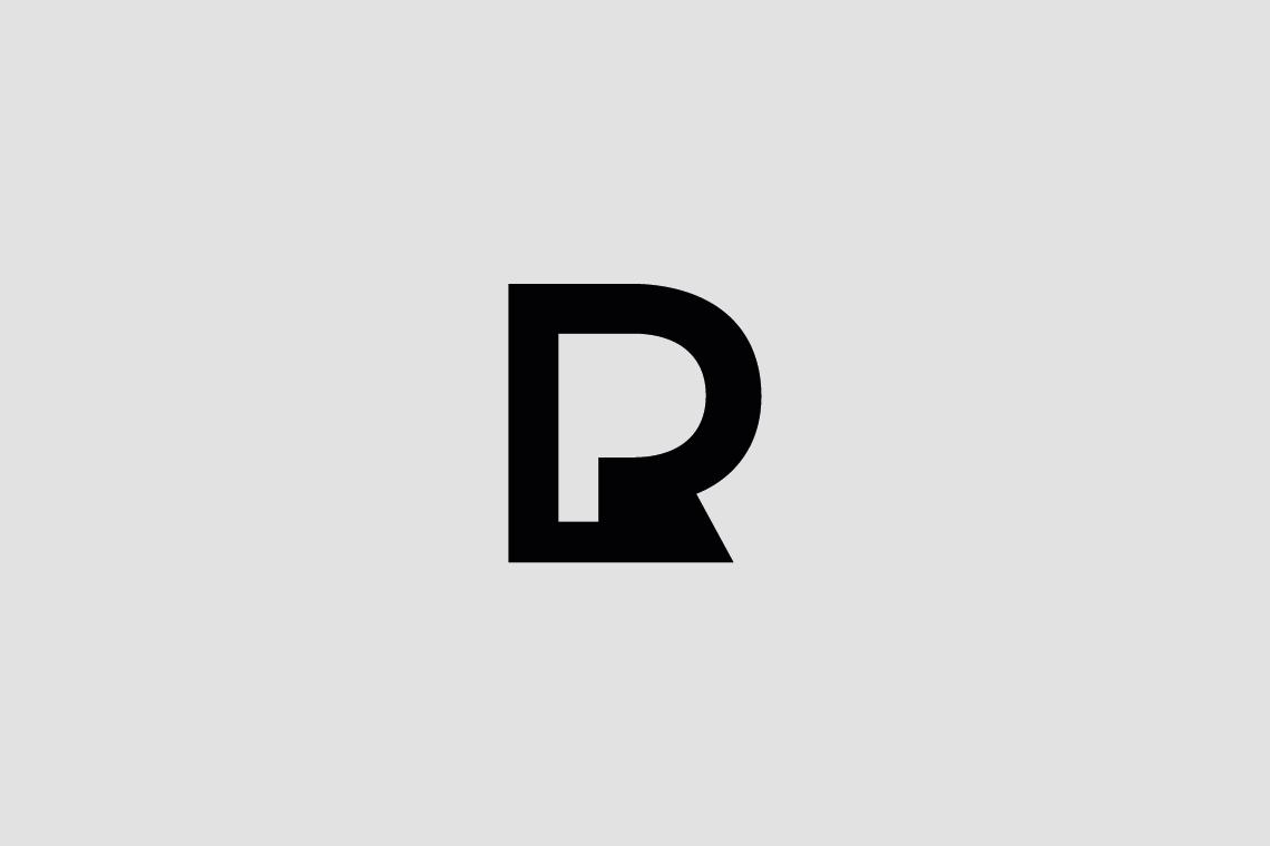 Case_Logos_45