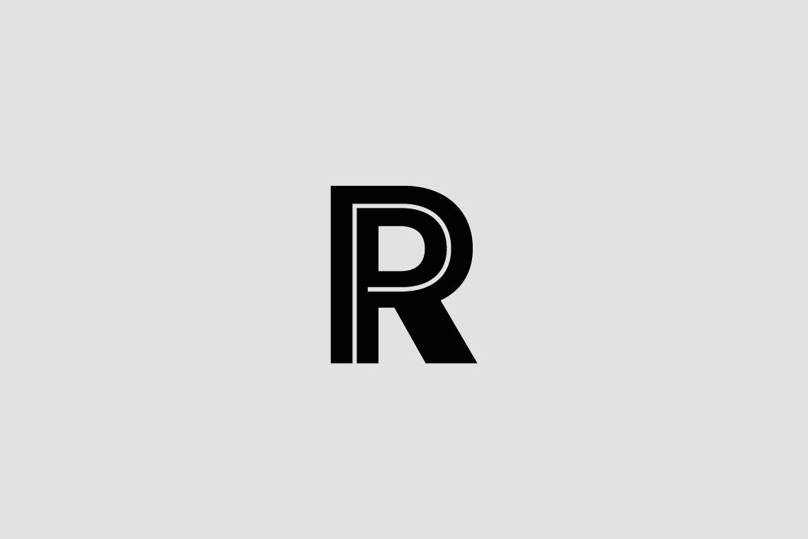 Case_Logos_452