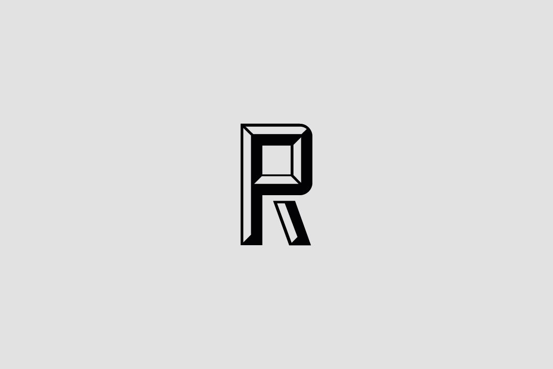 Case_Logos_453