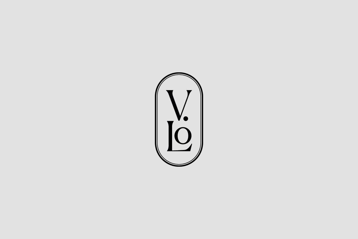 Case_Logos_454