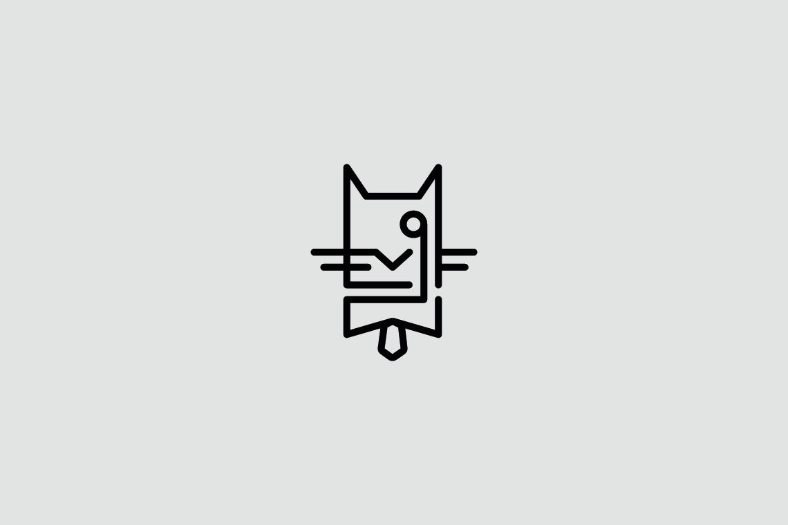 Case_Logos_Zeichen19
