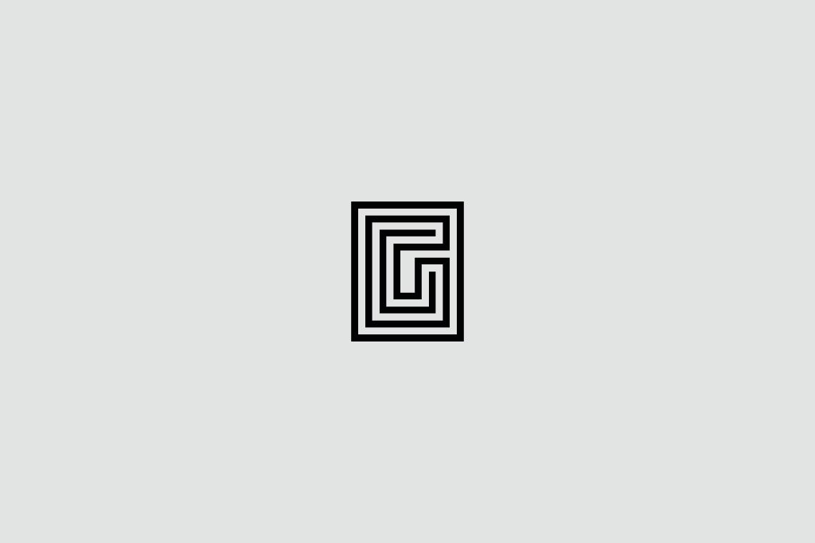 Case_Logos_Zeichen25