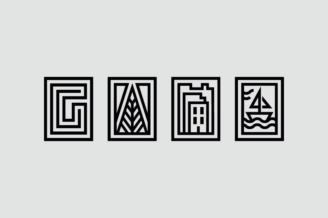 Case_Logos_Zeichen28