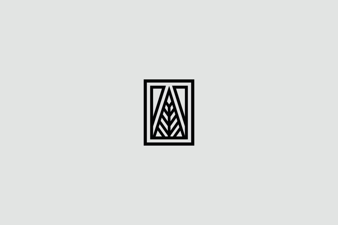 Case_Logos_Zeichen29