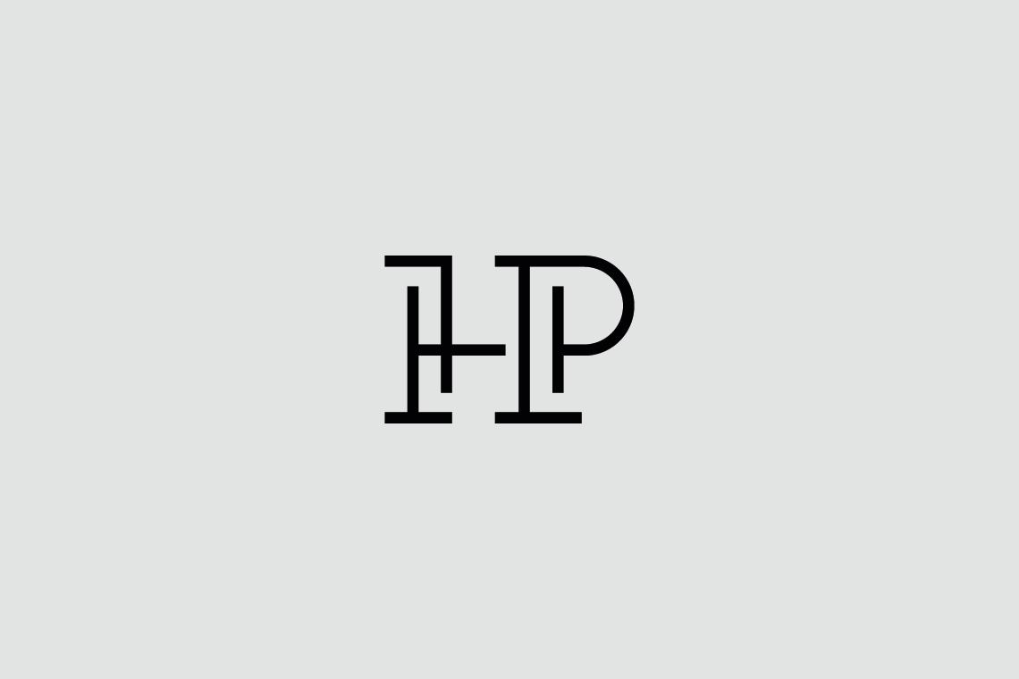 Case_Logos_Zeichen30