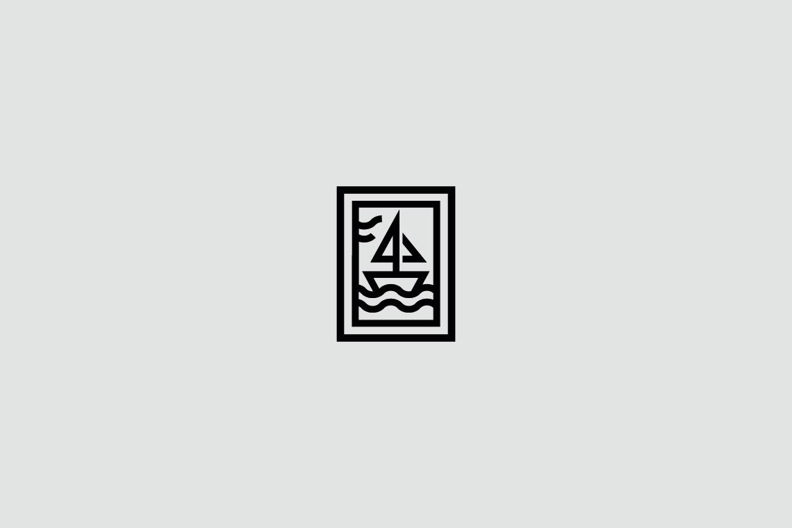 Case_Logos_Zeichen31