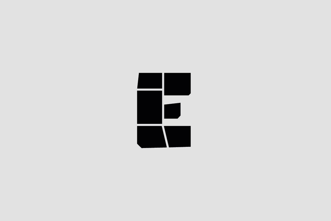 Case_Logos_Zeichen37