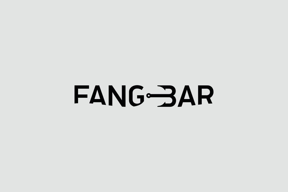 Case_Logos_Zeichen8